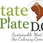 state of the plate dc